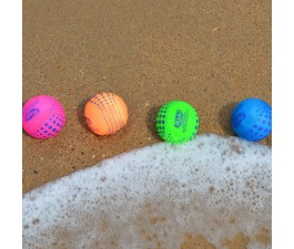 Wahu Super Grip Skimball - 5.6cm Assorted - One Only