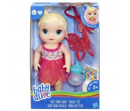 Baby Alive Dolls Buy Adorable Baby Alive Toys Here Mr