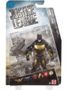 Justice League Figure - Assorted