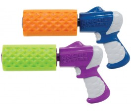 Swimsportz Hydro Blaster Mini: 2 pack