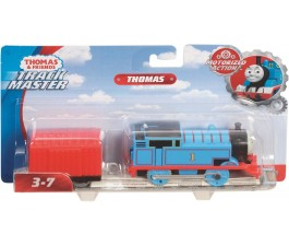 Thomas & Friends Trackmaster Core Friends 6 Asst