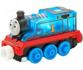 Thomas & Friends Adventures Light Up Racer- Assorted