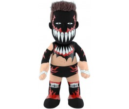 WWE Mini Plush- Assorted