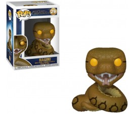 Fantastic Beasts 2 - Pop 20 Pop!