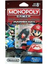 Monopoly Gamer Mario Kart Power Pack- Assorted