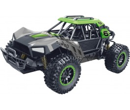 Rusco Racing 1:14 Hardtrax Wildcat