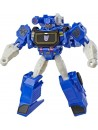 Transformers Cyberverse Warrior Soundwave
