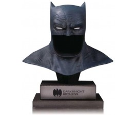 Batman The Dark Knight Returns - Batman Cowl