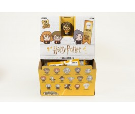Harry Potter Collectibles Mystery Pack Ball Series 2