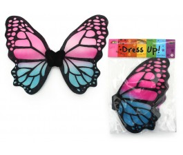 Butterfly Wings assorted