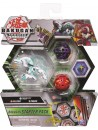 Bakugan Starter Pack Season 2 Assorted