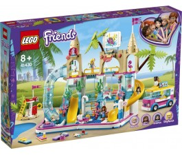 LEGO Friends - Summer Fun Water Park - 41430