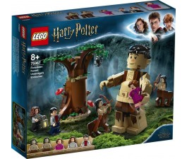 Lego Harry Potter : Umbridge's Encounter 75967