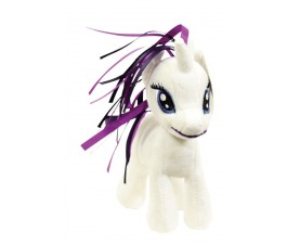 My Little Pony 15cm Plush Assortment